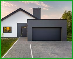 Master Garage Door Service St Cloud, FL 407-569-2710